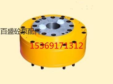 供应三一砂浆泵球型马达 三一1.25 中联800 985马达泵车马达