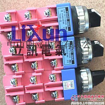 供应韩国龙声开关韩国龙声YSKCA2703-79MD其他仪器与仪表