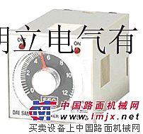 供应大产电机韩国大产DSB-727 DSB-727D其他仪器与仪表