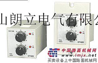 供应大产电机韩国大产DSB-747 DSB-747D其他仪器与仪表