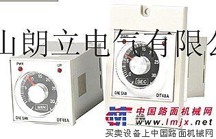 供应大产电机韩国大产DSB-325(Φ25) DSB-325D(Φ25)其他仪器与仪表