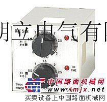 供应大产电机韩国大产DSB-330(Φ30) DSB-330D(Φ30) 其他仪器与仪表