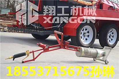 供应市政路面灌缝机 沥青灌缝机厂家品质保证