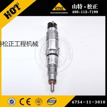 供应小松PC200/220-7发动机曲轴6735-01-1310轮式挖掘机滤清器