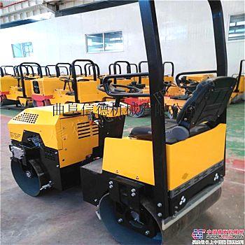 供应信德xd-700压路机信德小型压道机 洛阳小型压路机 价格安全可靠
