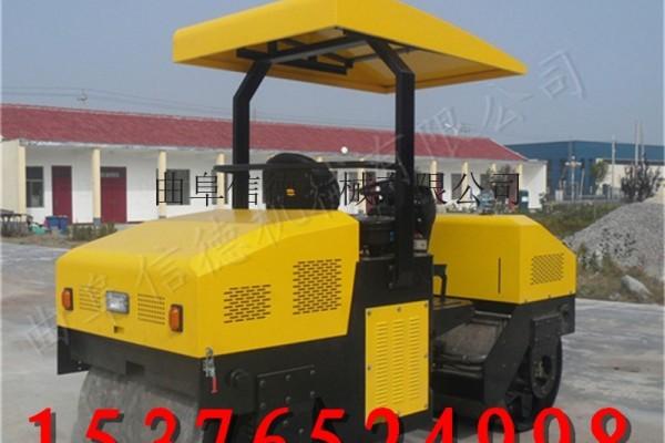 供應信德xd-4.0壓路機中國好工程手扶式單鋼輪壓路機 用中國好壓路機