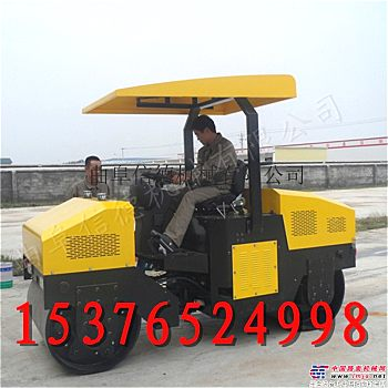 供应信德xd-850压路机信德小型压路机 双轮振动压路机批发销售全国包邮