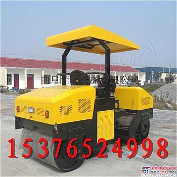 供应信德xd-700压路机精品小型振动压路机手扶双轮震动压路机经济好用
