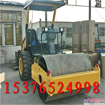 供应信德xd-900压路机通州经济耐用手扶振动压路机 单轮压路机参数