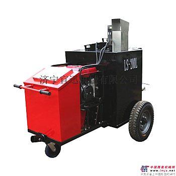 供应宜迅YX-200灌缝机