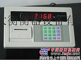 郑州新郑中牟新密地磅传感器怎么更换?更换地磅传感器步骤