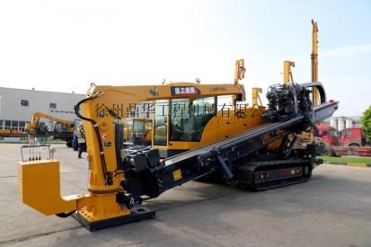 供应徐工徐工XZ680XZ960XZ450桩工机械水平定向钻