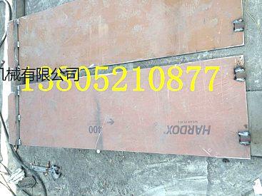 福格勒s1800-1摊铺机输料底板现在购买很划算
