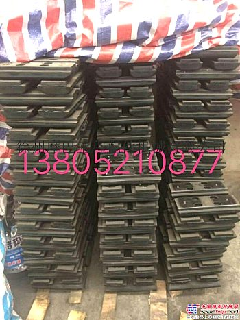 供应沃尔沃沃尔沃ABG7820摊铺机易损件