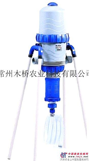 供应泰丰TeFen-25撒布机仪器与仪表