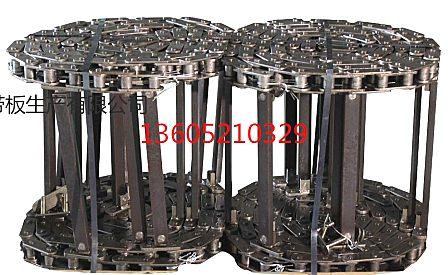 供应华通动力LTL70B摊铺机刮板链条品质鹤立鸡群