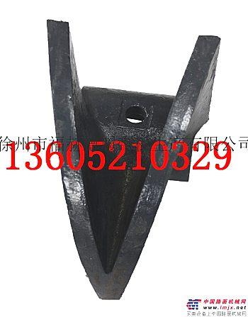 供应赤峰新筑MT6000S摊铺机叶片可靠安全