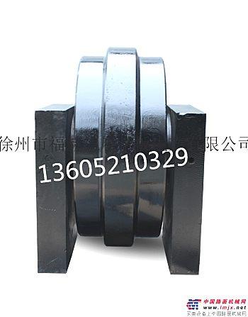 供应可根据需求改装定制徐工RP601摊铺机导向轮