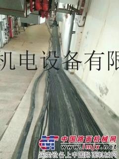 深圳出租电缆线