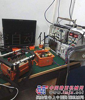 维修三一,中联泵车遥控器
