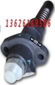 福格勒S3000-2摊铺机发动机单体泵性价比