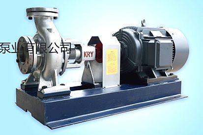供应今创KRY100-65-190沥青搅拌设备其它配套件