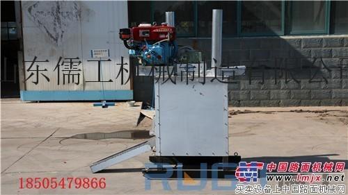 供应儒工机械1200沥青路面加热设备