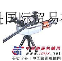 供应台湾AGP弯管机,DB32数显折弯机路面机械