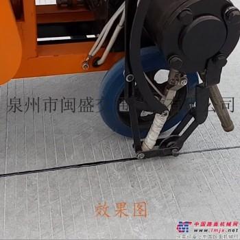 供应清灌缝机设备