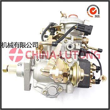 供应优质江铃、长城普通泵总成NJ-VE4/11F1900LNJ03 厂家直销