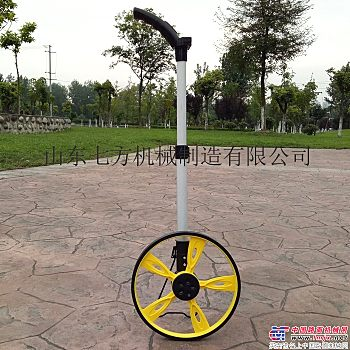 供应郭振亚机械式测距仪机械式数字测距轮