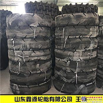 光面板井下9.75-18 9.00/900-20 12.00/1200-20电铲运机工程轮胎