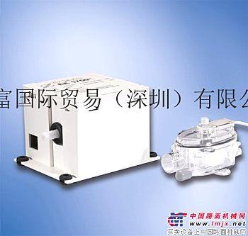 供应ECKERLEECKERLE高压泵其他