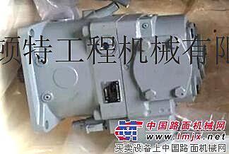 供应三一泵车液压泵