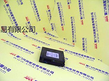 供应AB P/N 96881501现货 牛品牛价
