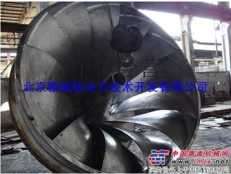 微弧焊修复 轴修复 冷焊修复
