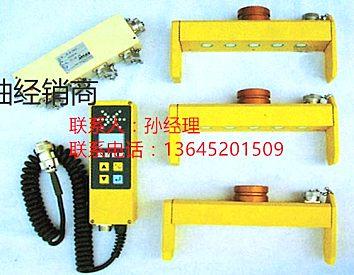 河南福格勒S2100摊铺机平衡梁行业产品