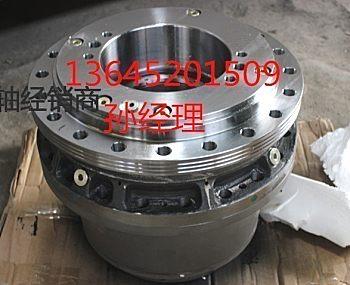 上海徐工RP602L摊铺机行走减速机市场报价