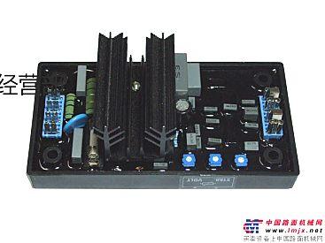 供应发电机配件R230