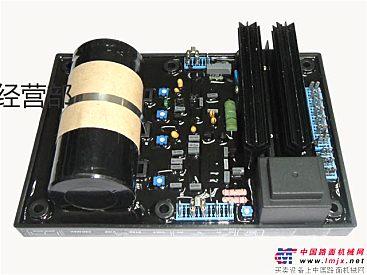 供应发电机配件R449