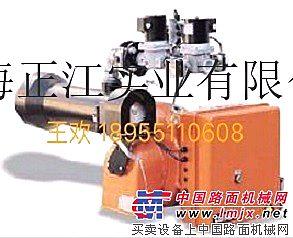 供应西门子LME21.430C2BT