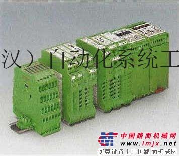 供应菲尼克斯2938727 QUINT-PS-3X400-500AC/24DC/20标准空压机