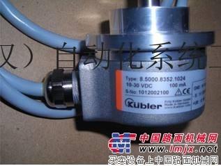 供应库伯勒8.5006.7354.1000缆索吊仪器与仪表