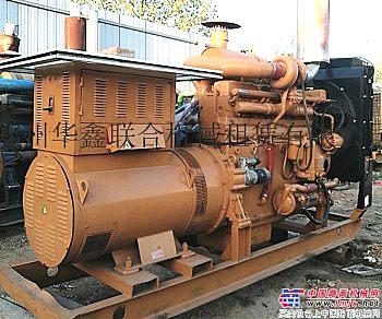 郑州低价维修保养柴油发电机(组)
