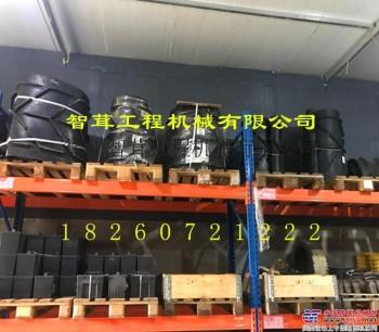 供应维特根W2000铣刨机输送皮带 传送带 铣刨机配件