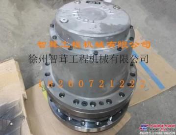 供应中联DTU95D摊铺机配件 行走减速机 速度传感器