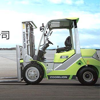 供应常州振华低表面处理环氧漆ZPGuard8450