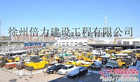 成套路面机械租赁,摊铺机、压路机等租赁