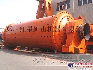 郑州陶瓷球磨机厂家哪家好WYL62