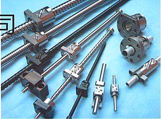 供应IGW滚珠丝杆,伊和起滚珠丝杆IGW滚珠丝杆,伊和起滚珠丝杆